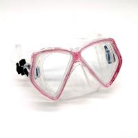# Balzer Nemo Pink Sparkle - Abverkauf