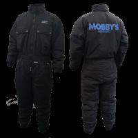 # Balzer Mobbys Unterzieher Comfort Shell Gr. S - Abverkauf