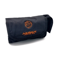 # Balzer Mask Bag - Restposten
