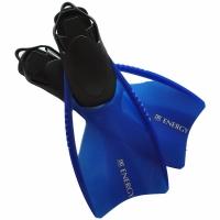 # Balzer Energy Kid Blau 28-3 - Schnorchelflosse - Abverkauf