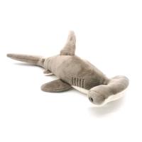 Plüschtier von Wild Republic - Hammerhai - 30 cm