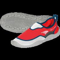 # Beachwalker RS - Weiss Rot - Abverkauf
