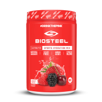 Biosteel High Perfomance Sports Mix (315 G)