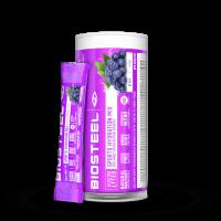 Biosteel High Performance Sports Mix (12er Pack a 7g)