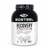 Biosteel Advanced Recovery Protein (1800 G)