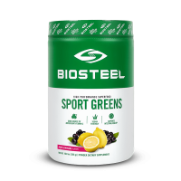Biosteels Sports Greens (306 G)
