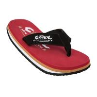 Cool Shoes Abverkauf