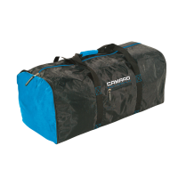 # Camaro Sport Bag - schwarz blau
