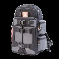CineBags - CB25B Revolution Backpack