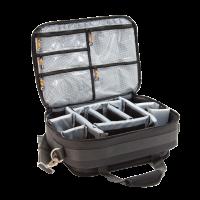 CineBags - CB27 Lens Smuggler - Tasche für Objektive
