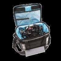 CineBags - CB70 Square Grouper - Bag for Underwaterhousings - Tasche für Unterwassergehäuse
