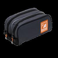 CineBags - CB91 UW Housing Accessory Bag - Tasche für Unterwasserfoto-Video Zubehör