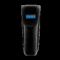 BigBlue Neoprene Pouch with Retractable Cable - Tasche für Lampe mit Retractor
