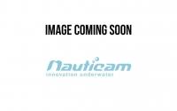 Nauticam Unterwassergehäuse für Panasonic LUMIX GH6