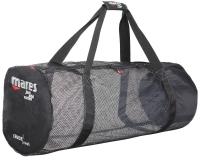 Mares Cruise Mesh Tasche aus Netzmaterial