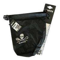 Sea Shepherd - Drybag Cruise Dry T5