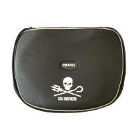 Sea Shepherd - Shell Regulator Box - Atemreglertasche