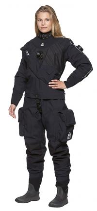 Waterproof D9X Breathable - Damen