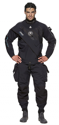 Waterproof D9X Breathable - Herren