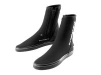 # Scubapro Deck Sole Boot 5mm (2015)