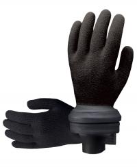# Scubapro Trockentauch Handschuhe Easydon