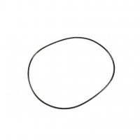 Fantasea Main Black O-Ring for FG7X & FG7X II Housings