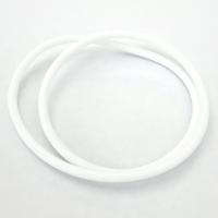 Fantasea Main White O-Ring for FG7X & FG7X II Housings