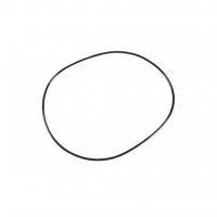 Fantasea Main Black O-Ring for FA6000 and FA6500 Housing Backdoor