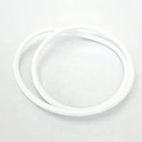 Fantasea Main White O-Ring for FA6000 and FA6500 Housing Backdoor