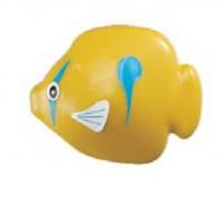 Fisch (für Bleigurt) 1 kg