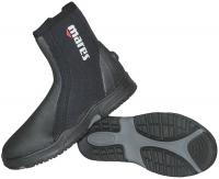 # Mares Flexa DS Boot 5 Füßlinge - Stärke 5 mm