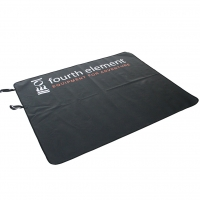 Fourth Element Changing Mat - Unterlegmatte