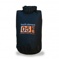 Fourth Element Dry Sac 5 L