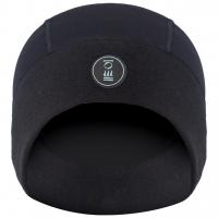 Fourth Element Xerotherm Beanie Hat - Mütze