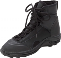 Aqualung Boots EVO III
