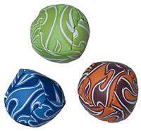 # Aquatics Funball-Kit 3