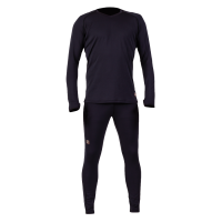 # Fusion Plus Base Layer - Herren - Hose