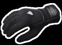 Waterproof G1 1.5 mm Handschuhe - 5-Finger - Größe XS