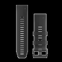 Garmin - Quickfit 26 Watch Band - Uhrenarmband - Descent MK1 / MK2