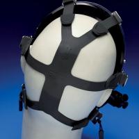 # Glacier Strap - Maskenband für niedrige Temperaturen