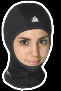 # Waterproof Kopfhaube H30 - 2 mm - Restposten