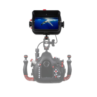 Hugyfot - Vision Standalone Monitor