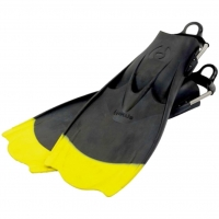 Hollis F1 Bat - Yellowtip