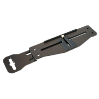 i-Divesite - TR-04 - Standard Schiene für UW-Gehäuse