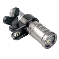 ID - Fish-Lite - V12 - 1200 Lumen - Photo- & Videolight
