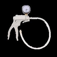 Ikelite - Vakuumpumpe mit Anzeige - 47011