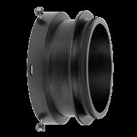 Ikelite DL 50mm Port Verlängerung - 75050