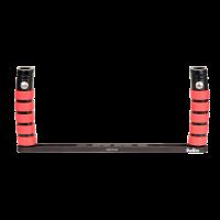 Ikelite - Dual Handgriff 9523.64 für Kompaktgehäuse
