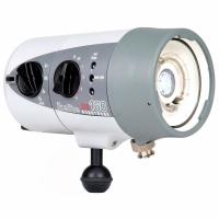 Ikelite - 4060EU DS160 Unterwasserblitzgerät - NiMH