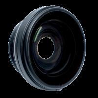 Inon - UWL-H100 28M67 - Wide Conversion Lens - type 2